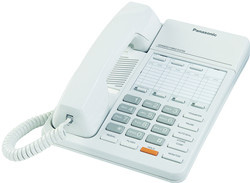Panasonic KX T7000 Series Corded Phones KX T7055