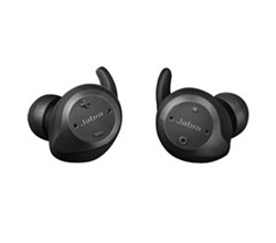 Stereo / Music Headsets  jabra mobile elite sport