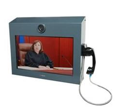 Polycom Video RealPresence Group 500 Conferencing Phones polycom 7200 64890 001
