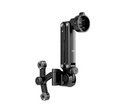 Miscellaneous dji z axis for osmo pro osmo raw and osmo mobile cp.zm.000412