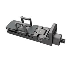 Miscellaneous dji osmo phone holder cp.zm.000242