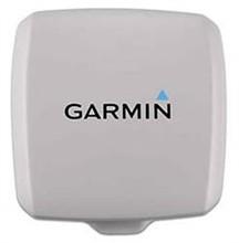 Garmin Marine Cases Covers garmin 010 11680 00