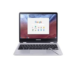Samsung Laptop Desktop samsung b2b xe513c24 k01us