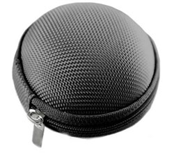 Jabra GN Netcom Accessories jabra case