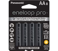 Panasonic Batteries panasonic bk 3hcca8ba