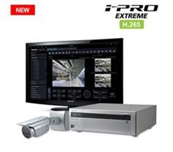Network Box and Fixed Cameras Box Cameras panasonic bts wv s1531ltn