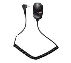 Microphones motorola pmmn4092 mag one remote speaker microphone