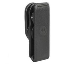 Belt Clips motorola pmln7128 heavy duty belt clip