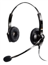 ClearOne CHAT Headsets clearone 910 000 20 d