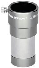 Barlow Lenses celestron 93326