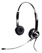 ClearOne CHAT Headsets clearone 910 000 30 d