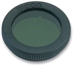 Filters celestron 94119 acel