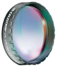 Filters celestron 94123