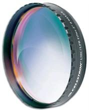 Filters celestron 94124