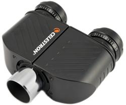 Stereo Binocular Viewers celestron 93691