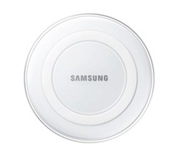 Samsung Chargers Wireless charging pad