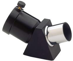 Telescope Diagonals celestron 94112 acel
