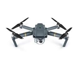Mavic dji mavic pro drone with 4k hd camera cp.pt.000500