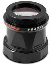 Reducer / Corrector Lenses celestron 94241