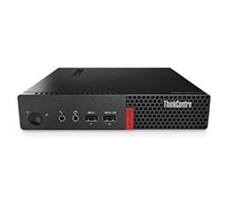 Refurbished Lenovo Desktops lenovo m92 4 500 10p s