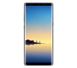 Samsung Cell Phone Cases clear protective cover for galaxy note8
