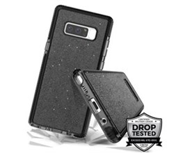 Samsung Cell Phone Cases prodigee super star case for samsung galaxy note8