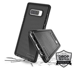 Samsung Cell Phone Cases prodigee safetee case for samsung galaxy note8