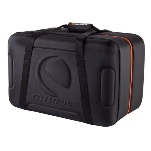celestron 94003