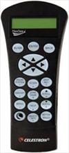 Hand Controls celestron 93988