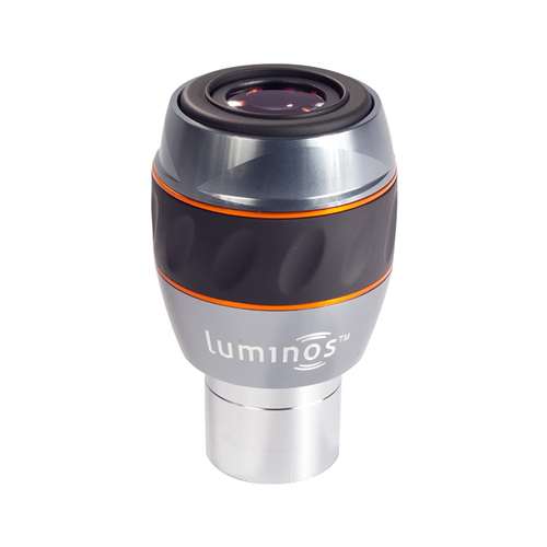 celestron luminos 7mm