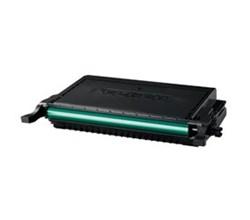 Samsung Printer Accessories samsung clp k660a black toner cartridge
