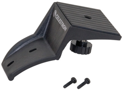 Imaging Accessories celestron 93609cel
