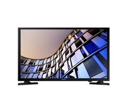 Samsung TV Professional Displays samsung 28 inch class m4500 4 series flat hd led smart tv
