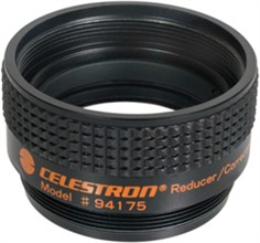 Imaging Accessories celestron 94175