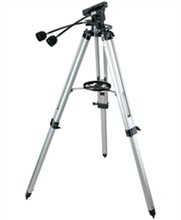 Mounts celestron 93607