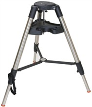 Mounts celestron 93493cel
