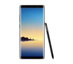 View All Phones samsung galaxy note 8
