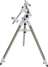 Mounts celestron 91509