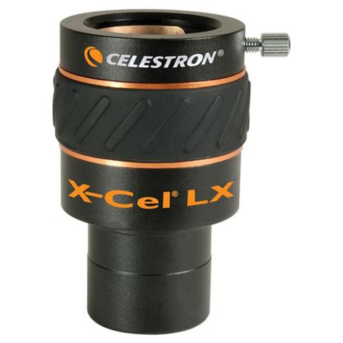 celestron 93529