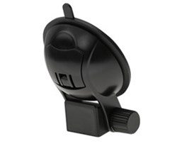 Escort Radar Detector Vehicle Mounting Accessories escort ez mag mount