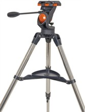 Celestron Spotting Scopes celestron 93610