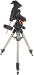 Mounts celestron 91526cel