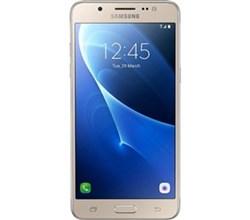Galaxy J Series Samsung Galaxy J5 Prime Dual Sim