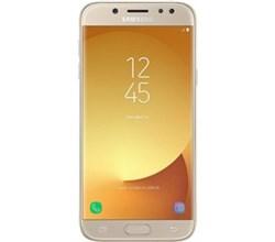 Galaxy J Series Samsung Galaxy J5 Pro Dual Sim LTE