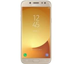 Galaxy J2 J200 Samsung Galaxy J7 Pro Dual Sim LTE