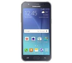 Galaxy J2 J200 Samsung Galaxy J700M LTE