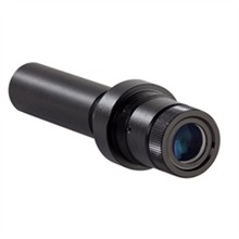 Finderscopes celestron 94224