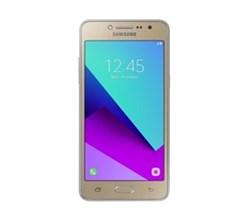 Galaxy J Series Samsung Galxay J2 Prime Dual Sim
