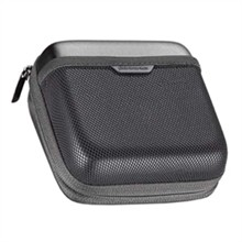 Plantronics Calisto Series plantronics case calisto800 84101 01