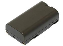 Panasonic Camcorder Batteries panasonic battery for panasonic cb b 202